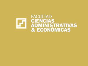 Licenciatura en Administración de Empresas
