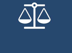 Maestría en Derecho Empresarial Corporativo