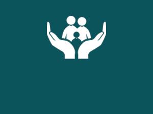 Maestría en Derecho de las Familias, Infancia y Adolescencia