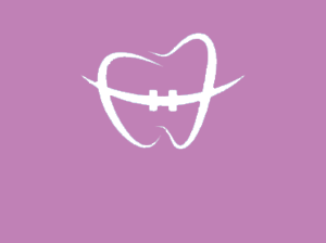 Especialidad de Ortodoncia y Ortopediamaxilar